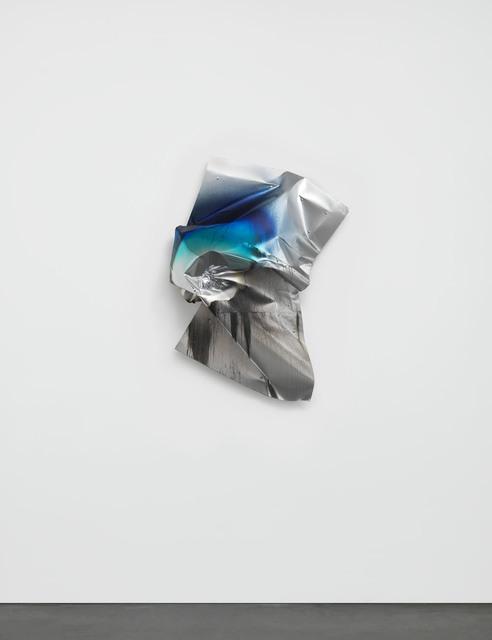 Dorian Gaudin, 'One kiss only', 2017, DITTRICH & SCHLECHTRIEM