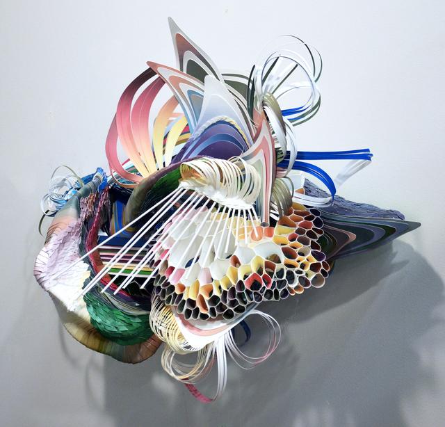 , 'Bio Bloom,' 2018, AFA Gallery