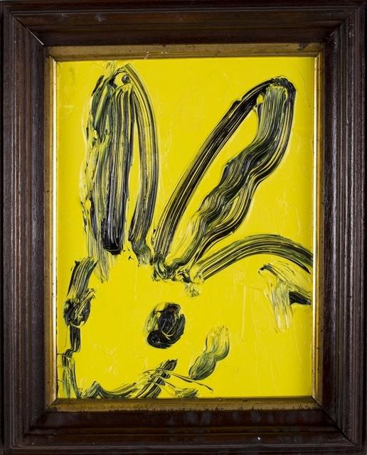 , 'Untitled (CHL1661),' 2014, Galerie de Bellefeuille