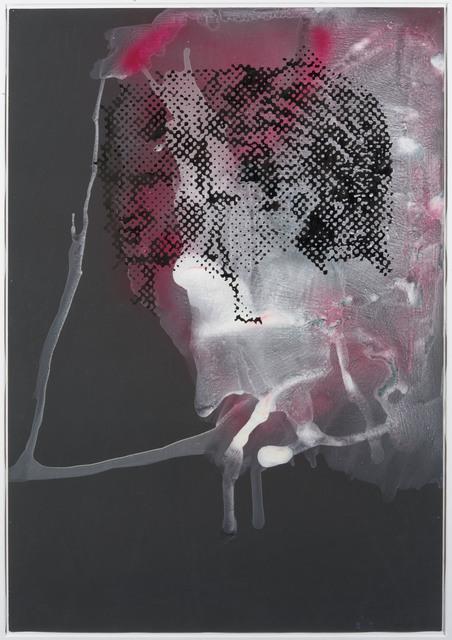 , 'Ohne Titel,' 2004, Michael Werner Gallery