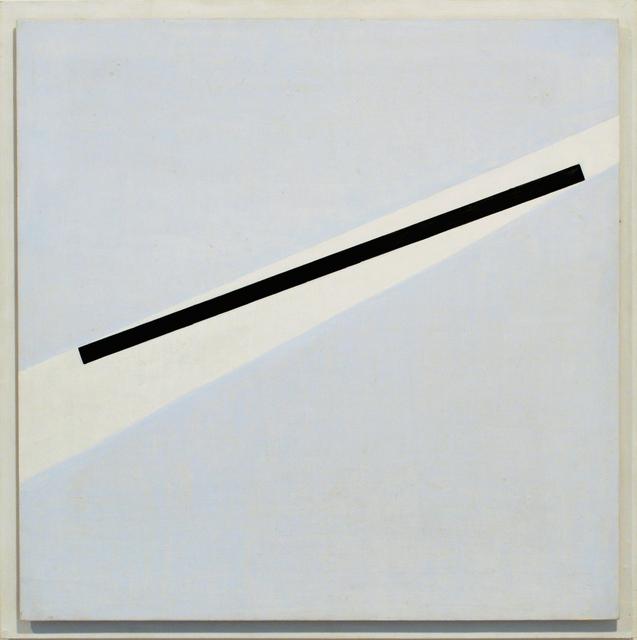 , 'Untitled nr. 24,' 1979, Maddox Arts