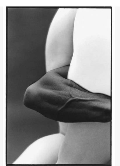 , 'Embrace #52,' 1970, Der-Horng Art Gallery