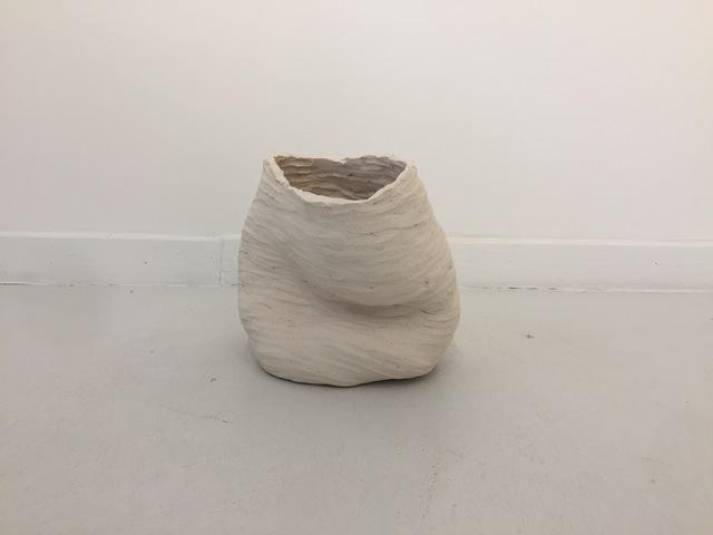 , 'Naomi,' 2016, Petra Gut Contemporary