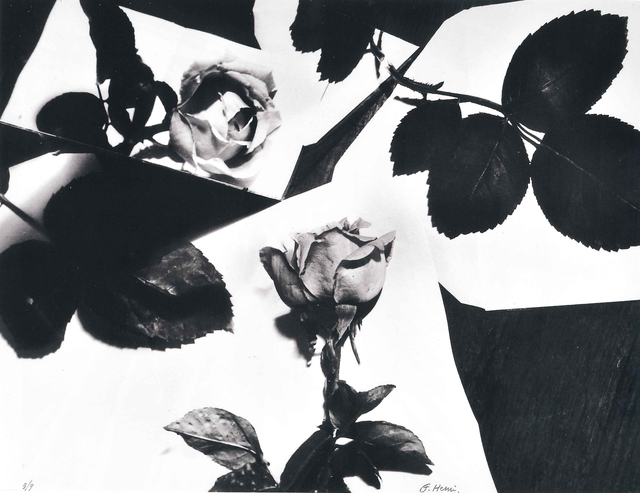 , 'Composition (Nature Morte),' 1931, Atlas Gallery