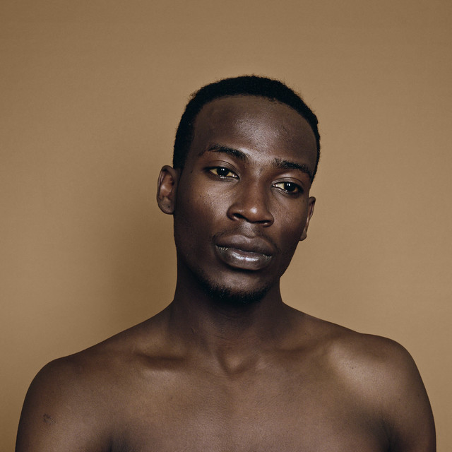 , 'Asaba,' 2015, PHOTOFAIRS | Insights