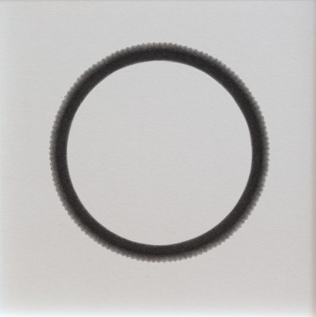 , '1122314,' 2015, Hosfelt Gallery