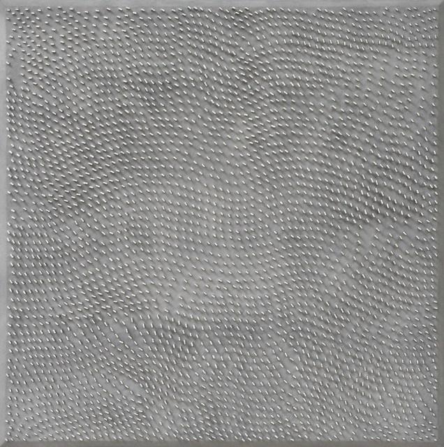 , 'Line 170705,' 2017, Mizuma Art Gallery