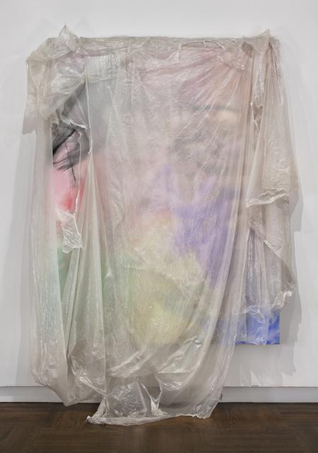 , 'Untitled,' 2010, Mnuchin Gallery