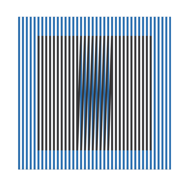 , 'Induction du Jaune Nº 211, Paris,' 2016, Galeria Raquel Arnaud