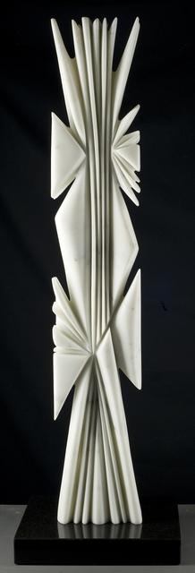 Pablo Atchugarry, 'Untitled', 2007, Galería de las Misiones