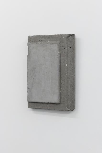 Teresa Braula Reis, 'Modern artifacts of remembrance #6', 2019, 3+1 Arte Contemporânea