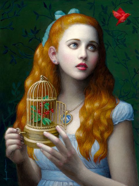 Chie Yoshii, 'Liberation', 2019, Haven Gallery