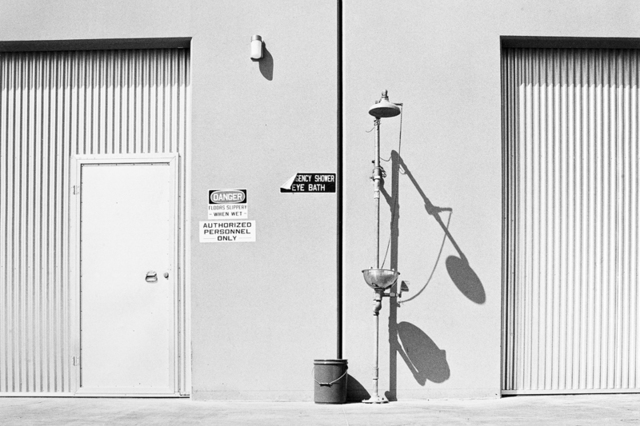 Grant Mudford, 'Irvine', 1976-1980, Rick Wester Fine Art