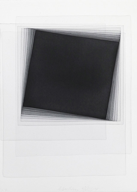 , 'P1130449,' ca. 2013, Patricia Sweetow Gallery