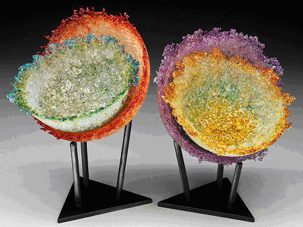 , 'Sea Jewels,' 2014, Zenith Gallery