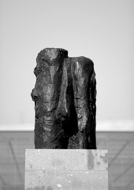 , 'Inventory XI,' 2002, Galleri Bo Bjerggaard