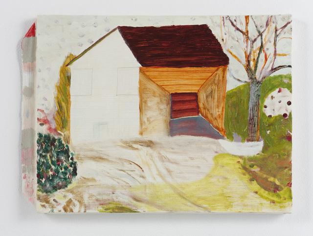, 'untitled,' 2010, Tomio Koyama Gallery
