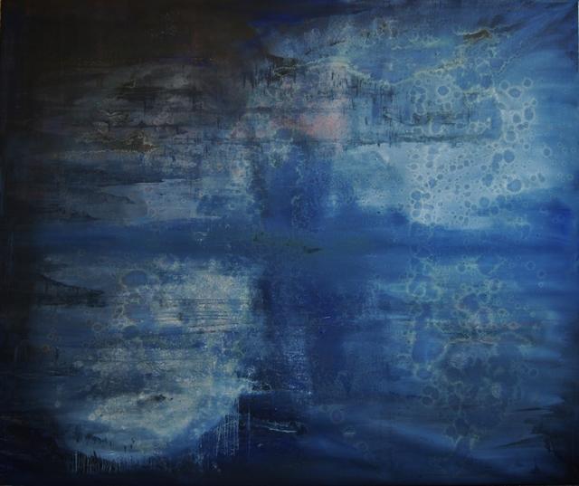 , 'Disembodied,' , Bill Lowe Gallery