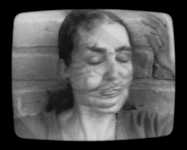 , 'Untitled,' 1974-1977, Marcelo Guarnieri