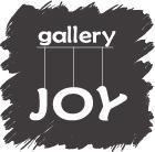 GALLERY JOY