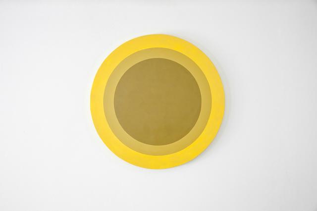 Pablo Ravina, 'THAT'S ALL FOLKS', 2013, Ginsberg Galería