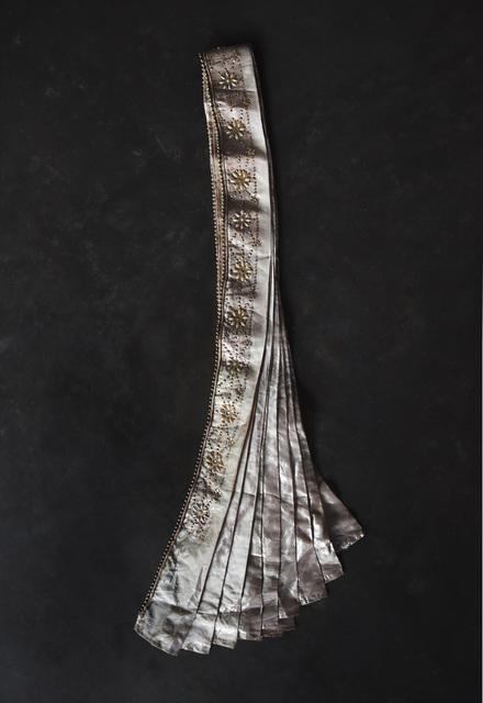 , 'Mangala Enduma, Tales Series, Sri Lanka,' 2017, Mariane Ibrahim Gallery