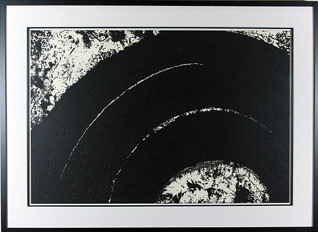 , 'Paths and Edges #13,' 2007, Zane Bennett Contemporary Art