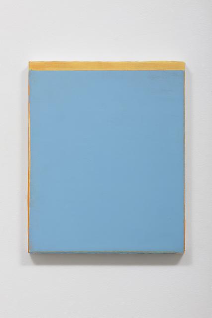 , 'Sem título,' 2013, Galeria Nara Roesler