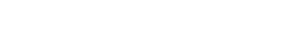 In Support of the Lebanese Red Cross: Artists for Lebanon Benefit Auction 2020