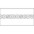 Cosmoscow 2016