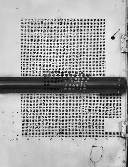 Shannon Ebner, 'Image Pattern Gratification', 2013, kaufmann repetto