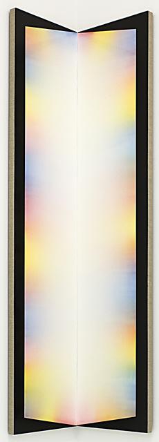 Adam Henry, 'Untitled', 2015, The Hole