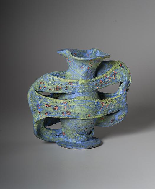 , '1804,' , George Billis Gallery