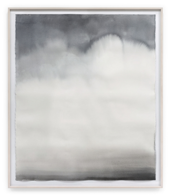 Thiago Rocha  Pitta, 'Untitled', 2019, Galeria Millan