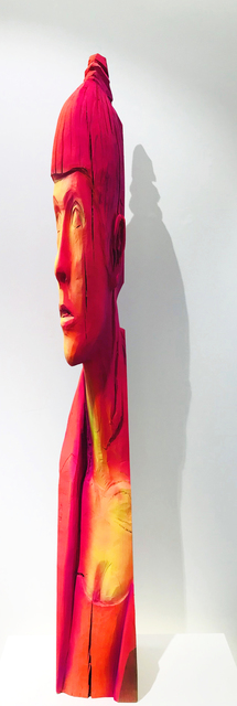 Kiko Miyares, 'PH 10', 2018, Absolute Art Gallery