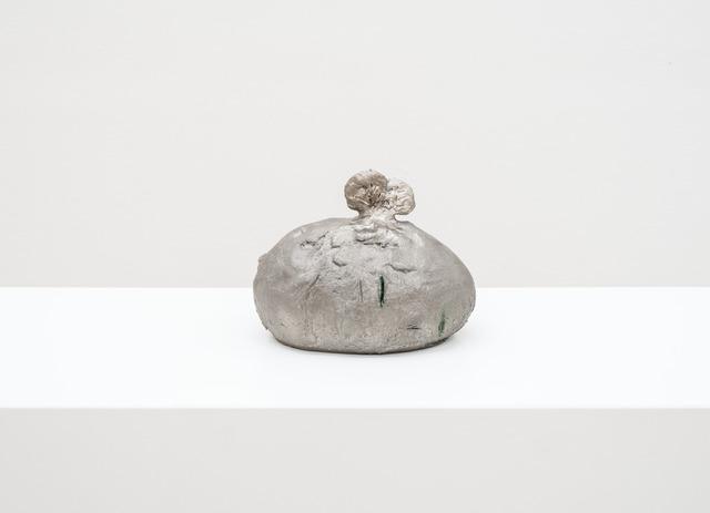 Leiko Ikemura, 'Trees on Head', 2013-2014, Beck & Eggeling