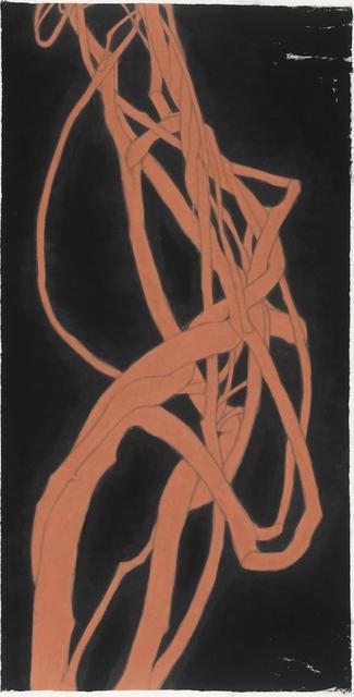 Huang Dan 黃丹, 'Indivisible 難分', 2016, Galerie Ora-Ora
