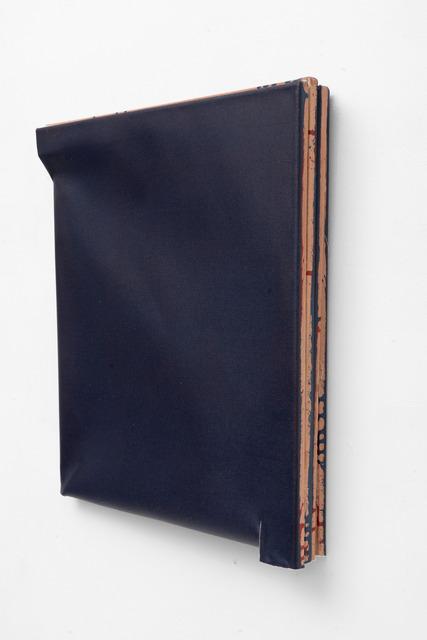 , 'Untitled (2019_007),' 2019, GALERIE ALBER