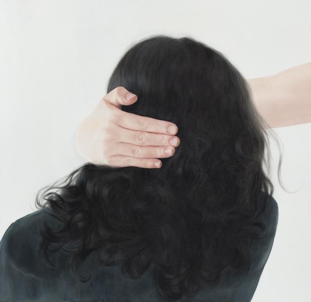 Maria Nordin, 'Hold', 2019, Galleri Magnus Karlsson