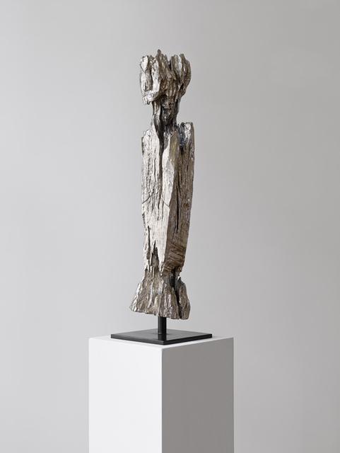 , 'Dayak,' 2014, Kewenig Galerie