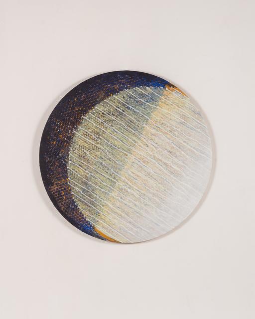 ", '""Eclipse"",' 2017, Galerie Dutko"