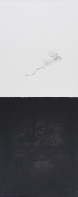 , 'Lidong (the Start of Winter) 立冬,' 2008, Chambers Fine Art
