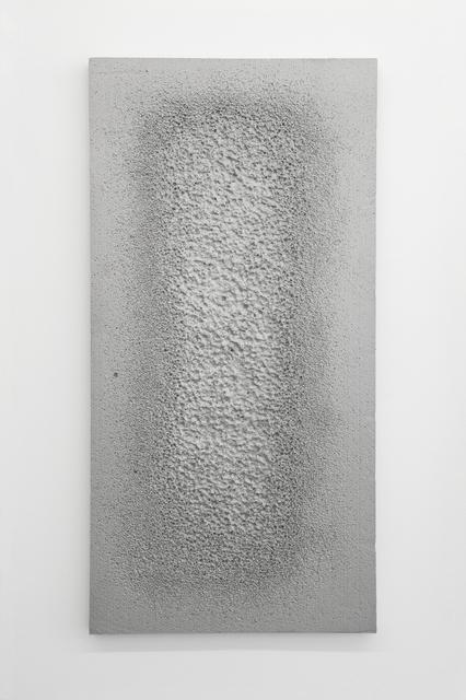 , 'Sunk nr. 3,' 2015, CINNNAMON