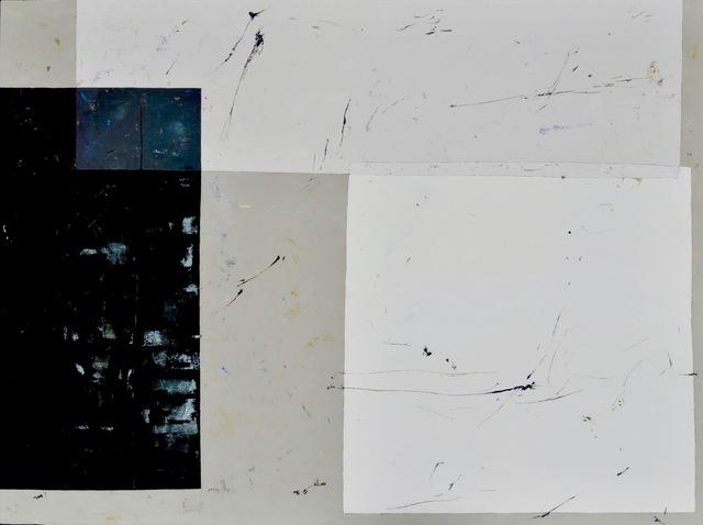 , 'Early Morning,' 2018, Rebecca Hossack Art Gallery