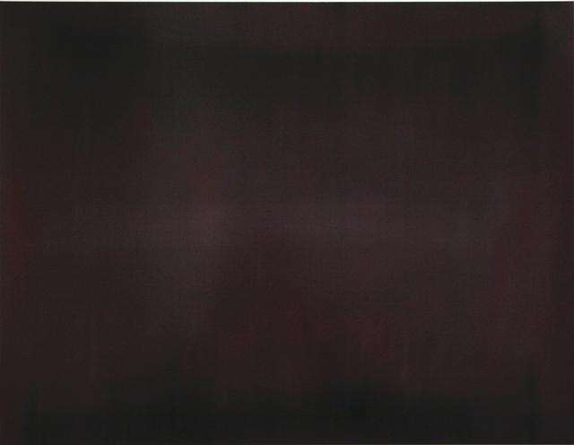 , '392540396,' 2014, Taguchi Fine Art