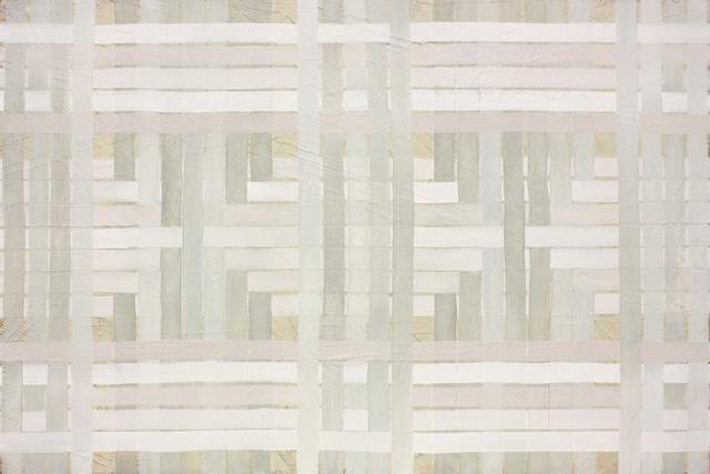 , 'Quiet,' , Tinney Contemporary