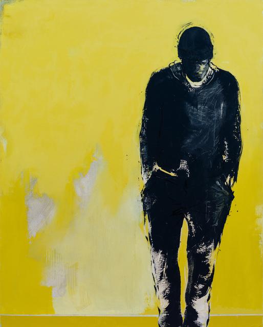 , 'Fragile,' 2017, Arusha Gallery