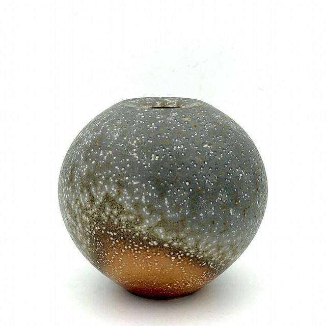 , 'Bud Vase,' 2019, Cerbera Gallery