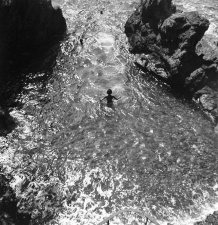 , 'Florette, chez Carvan, Agay, août,' 1954, Michael Hoppen Gallery