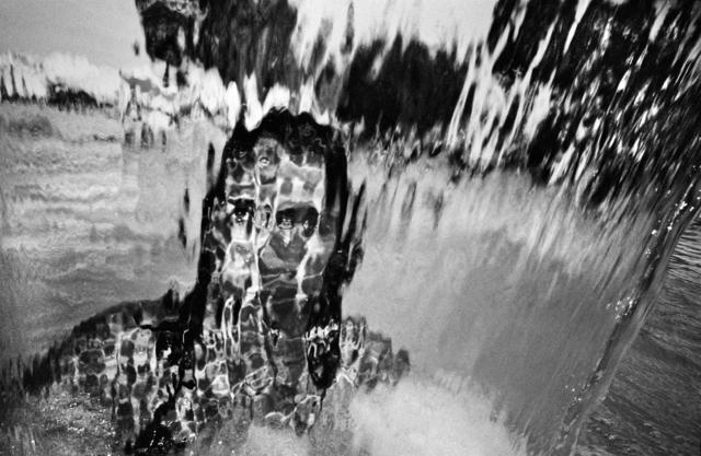 Devin Yalkın, 'My Love, I Love (Part 3)', 2010, Photography, Archival pigment print, VSOP Projects
